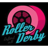 Roller Derby Erfurt e.V.
